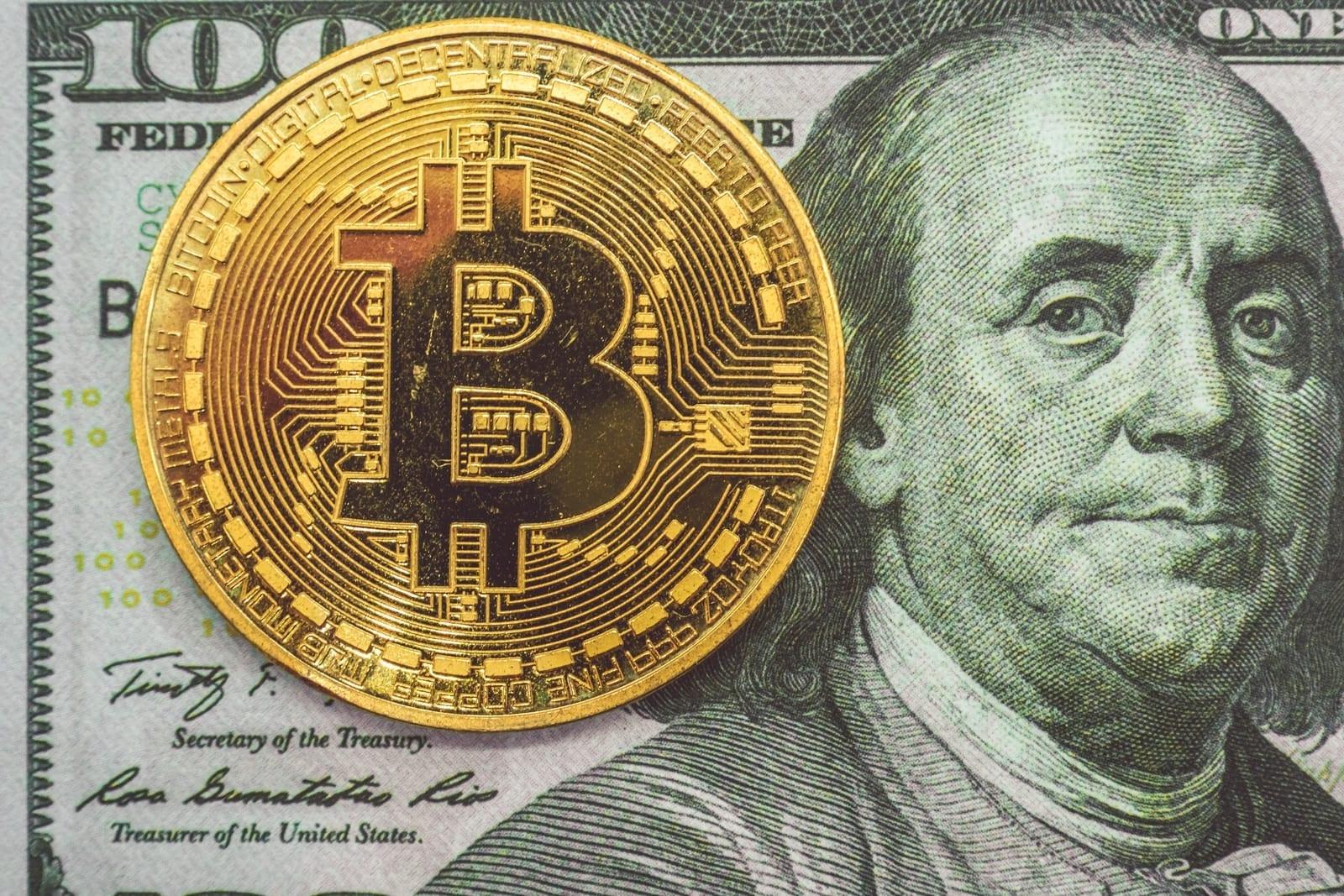 25 Blockchain/Crypto Venture Capital Funds